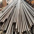 鑫悅達本溪精密鋼管廠23×2.5內孔18多少錢42crmo厚壁精密鋼管
