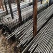 深圳48*3.516mn精密铁管一吨多少钱