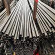 42*3.5冷拔精密钢管、16mn厚壁精密钢管产地