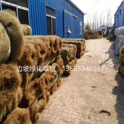 禹城市遠景護坡材料有限公司