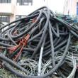 临汾回收电线一斤多少元 400电缆