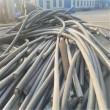 廢舊電線回收 臺州廢舊電線回收 1200電纜回收價格是多少