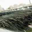 朔州废旧电缆线回收价格表 三芯电缆