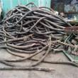 秦皇島廢銅電纜回收價格 95電纜