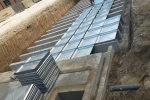 2021欢迎访问##七台河地埋式箱泵一体化消防水箱#实业集团