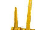 烟台玻璃钢支架费用##制造商