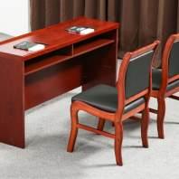 池州板式雙人電腦桌多少錢價格推薦