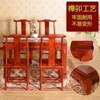 2021欢迎访问##临汾圆桌实木中式仿古酒店##价格多少