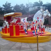 萍鄉皇家馬車廠家定做出售