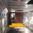 克孜勒#大型高鐵模擬艙出售#場地有現貨可參考