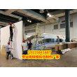 鄭州復興號#高鐵教學模擬艙制作#院校合作對象