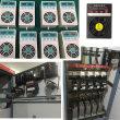 -怀化JDW-3200智能电容控制器详情