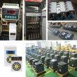 黃山JRS4-50357d熱過載繼電器批發