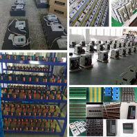 -渭南QSA630/500A 熔开关厂家