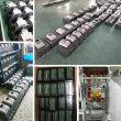 惠州AB-WK-ZDBTH溫濕度監控器專業制造