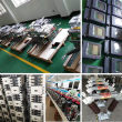 欢迎访问##平谷EET-ACS7-250/6-400V——实业集团