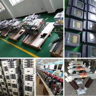 汕尾RPR8030T4電機軟起動器廠家