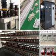 2021欢迎访问## DXN8D-12/QT4SC高压带电显示装置##股份集团-光波网