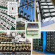 热点石家庄ZC-UPQC-300F/25电力有源滤波器厂家