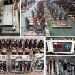 長治HPSZD45KW軟啟動專業制造