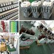 -石家庄LH2000-SC有源无线温度采集模块专业制造