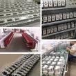 熱點福州SD80-EZ3網絡電力儀表專業制造