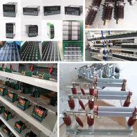 熱點鞍山PMAC801電動機保護控制器專業制造