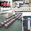 -婁底DTZY1122-3×540A三相電能表歡迎您