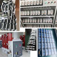 六盤水AXM1-250E/3340200A塑殼斷路器廠家