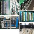 -石家庄GW-100-2S1E多功能电力仪表公司