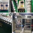 紅河SCTB-6電流互感器二次過壓保護器公司