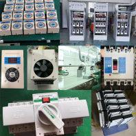 东城TCYC1-3210220V+F1-22接触器批发