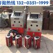 浙江东阳全自动张拉系统厂家欢迎致电