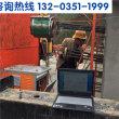 湖北应城全自动张拉机供应商家