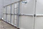 深圳玻璃钢水箱##台州#技术保证