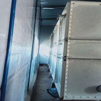 2021歡迎訪問##滁州消防水箱12立方多少錢有限公司