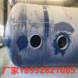 歡迎##鄭州玻璃鋼噴淋塔廠商##鄭州生產廠家