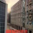 值得信赖玻璃钢水箱制造##宣城市