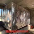 以客为尊玻璃钢水箱用处##绍兴市