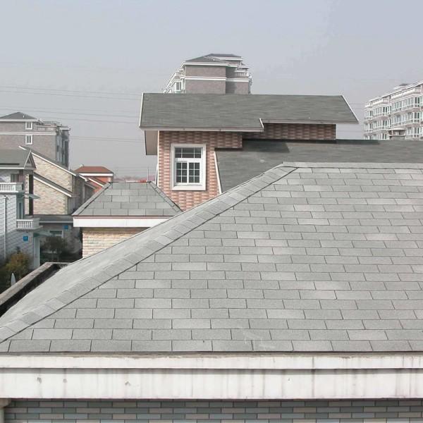 今日报价:霸州市德高瓦顶的材质√规格齐全欢迎您!