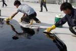 西昌市防水涂料种类