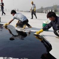 山城区环保防水涂料价格-坚固耐用