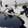 海城方雨防水涂料