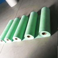 )今日报价:apc改性沥青防水卷材(@销售价格