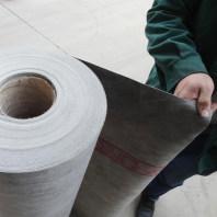 喜报:丽江地区防水卷材厂家——快讯