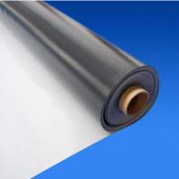 HDPE自粘胶膜防水卷材