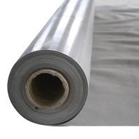 )今日报价:sbs防水卷材没有铝箔层(-本地厂