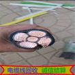 漯河工程剩余电缆回收漯河高价 回收