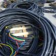 儋州高壓鋁電纜回收高價 回收免費