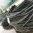 玉溪扒皮電纜高價 回收值得信賴
